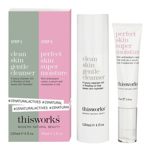 Closeup   5864 thisworks web