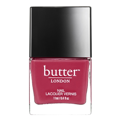 Closeup   14991 butterlondon web