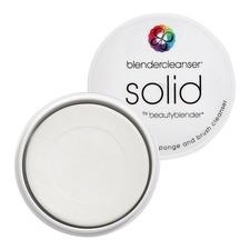 Beautyblender Solid Cleanser (28g)
