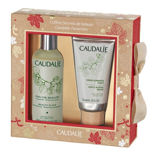 Closeup   caudalie beauty elixir hl16 web web
