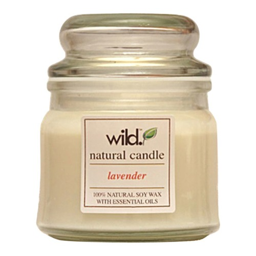 Closeup   5283 wildproducts web