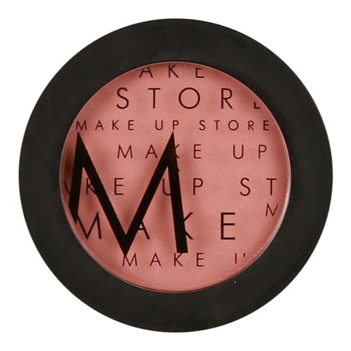 Closeup   3344 makeupstore web