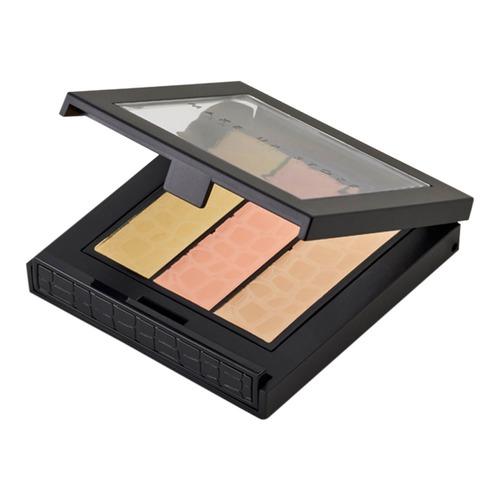 Closeup   13318 makeupstore web