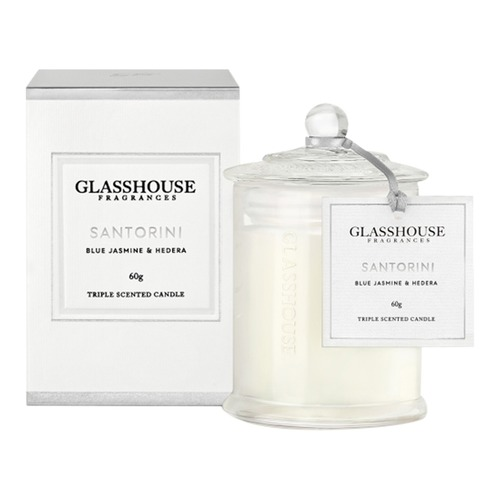 Closeup   19040 glasshousefragrances web