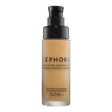 10hr Perfect Foundation