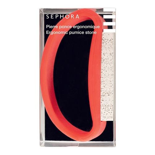 Closeup   9197 sephoracollection web