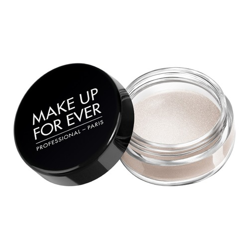 Closeup   9530 makeupforever web