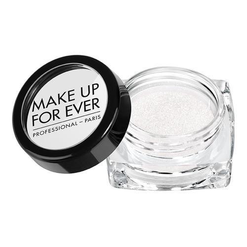 Closeup   9696 makeupforever web