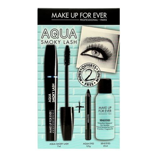 Closeup   10209 makeupforever web