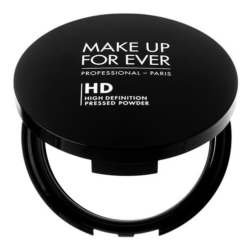 Closeup   10210 makeupforever web