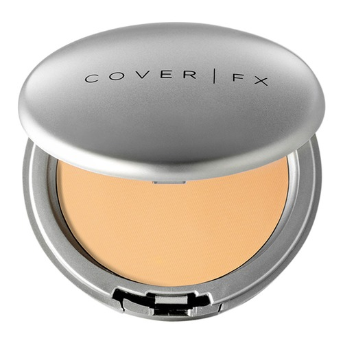 Closeup   12272 coverfx web