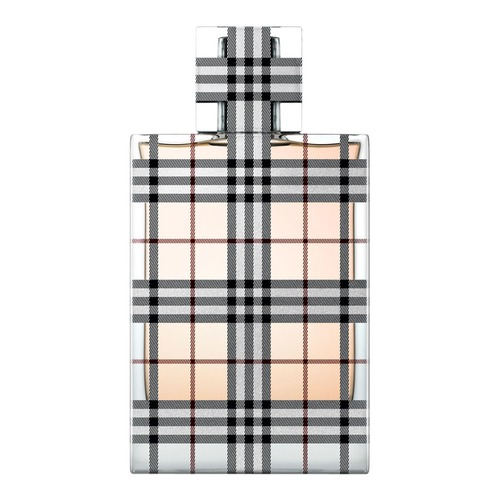 Closeup   16198 burberry web