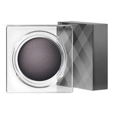 Eye Colour Cream