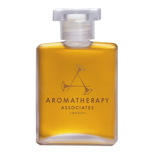 Closeup   13475 aromatherapyassociates web