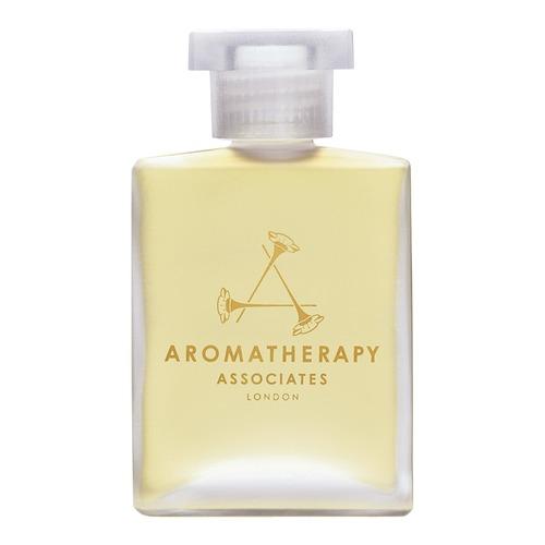 Closeup   13476 aromatherapyassociates web