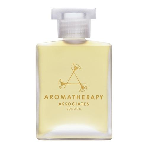 Closeup   13477 aromatherapyassociates web