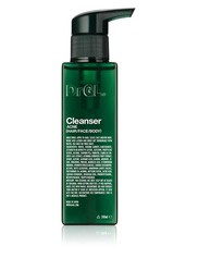 Cleanser Acne 100ml