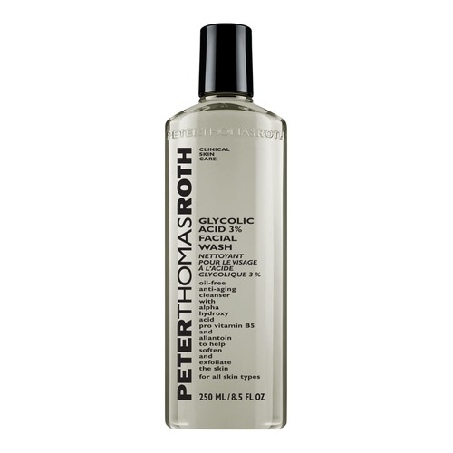 Closeup   15819 peterthomasroth web