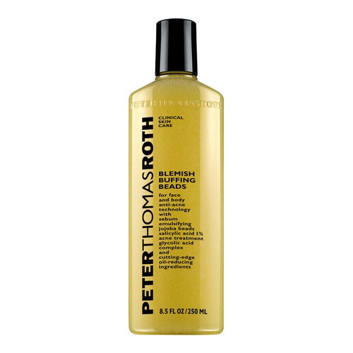 Closeup   15823 peterthomasroth web