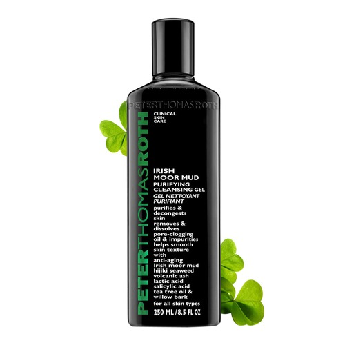 Closeup   15820 peterthomasroth web