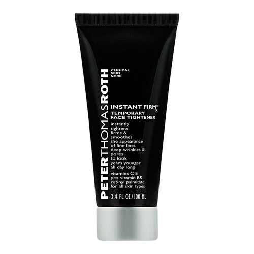 Closeup   15846 peterthomasroth web