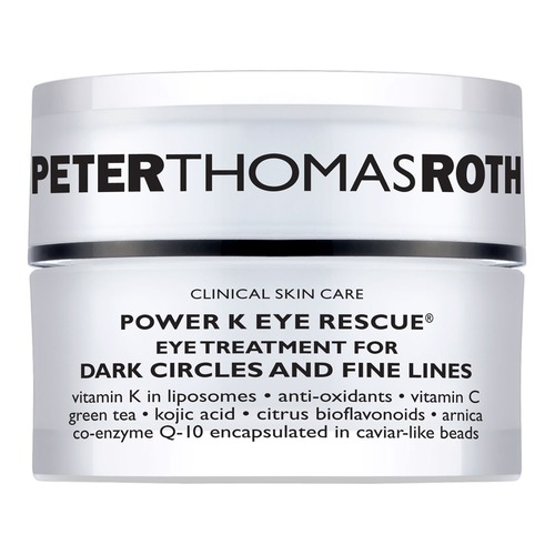 Closeup   15860 peterthomasroth web