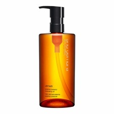 Ultime8 Sublime Beauty Cleansing Oil   450ml