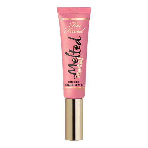 Closeup   18959 toofaced web