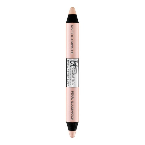 Closeup   19271 itcosmetics web