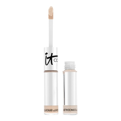 Closeup   19317 itcosmetics web