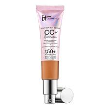 Cc+ Cream Illumination Spf 50+