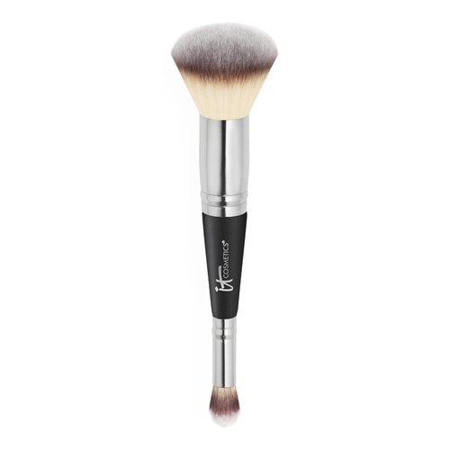 Closeup   19409 itcosmetics web