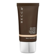 Ever Matte Shine Proof Foundation