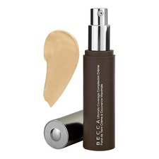 Ultimate Coverage Complexion Creme