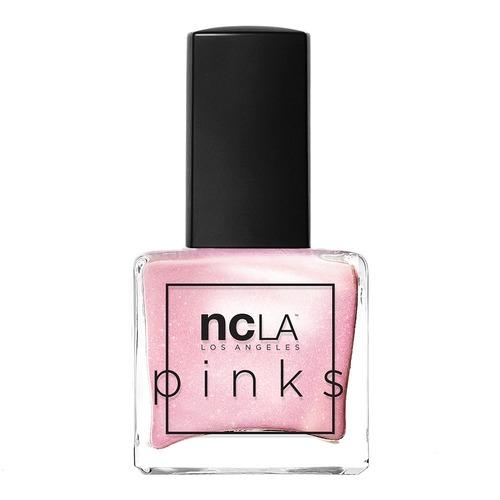 Closeup   ncla bottle pinks pink champagne web