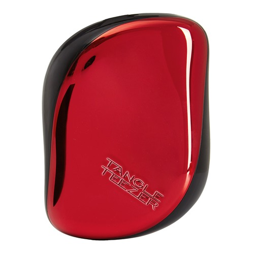 Closeup   compactstyler red