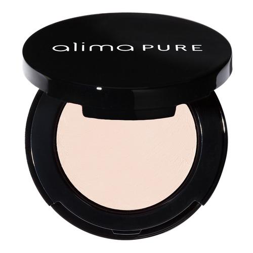 Closeup    0002 pearl cream concealer alima pure