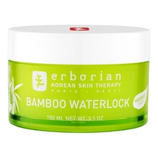 Bamboo Waterlock Mask 100ml