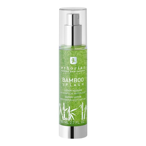 Closeup   f10 bamboo splash 80ml 6aa10148 web