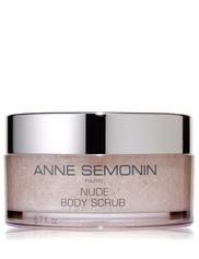 Nude Body Scrub 200ml