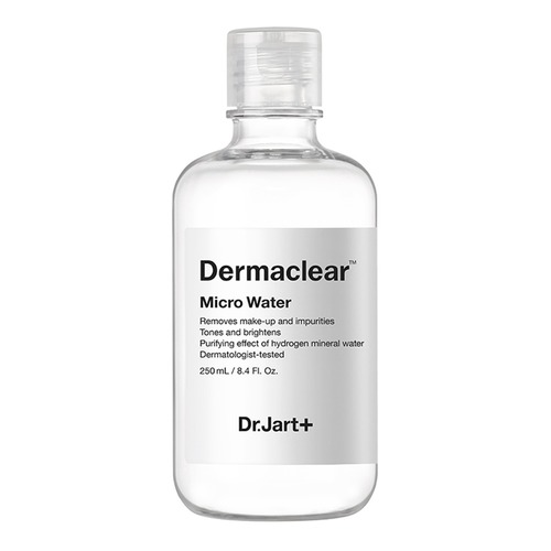 Closeup   20150622 06 dermaclear dermaclear micro water 250ml web