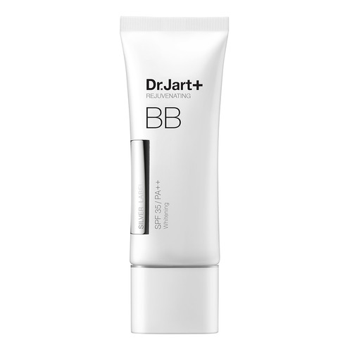 Closeup   20151007 01 bb rejuvenating beauty balm 30ml web
