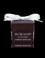 Creme Brulee Lip Scrub