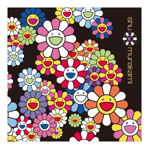 Closeup   23601 shuuemura web