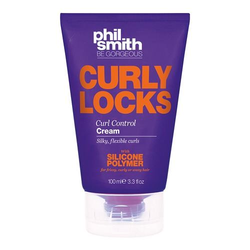 Closeup   philsmith curlylockscream web