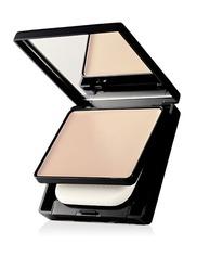 Sheer Satin Cream Compact Foundation 5g
