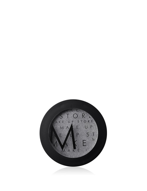 Sephora Health & Beauty Deal: 16% off Make Up Store Microshadow 3.5g Clouded Sky from Make Up Store