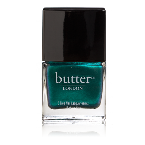 Closeup_4a08e022c45c02cd64ceb287f63192cfa0f8fd6a_butterlondon_thames