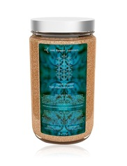 Neroli Cypress High Atlas Mineral Soak