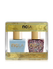 Commander In Chic  30ml